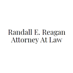 Randall E. Reagan Attorney At Law