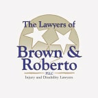 Brown & Roberto, PLLC