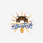 Startech Electric