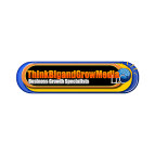 ThinkBigandGrow Media