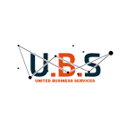 UBS Agency