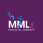 MML Physical Therapy