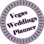 Vegas Weddings Planner