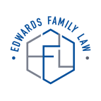 Edwards Family Law