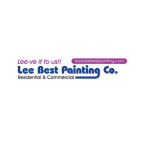 Lee Best Painting Company
