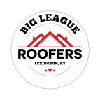 Big League Roofers