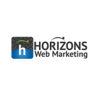 Horizons Web Marketing