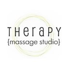 Therapy Massage Studio