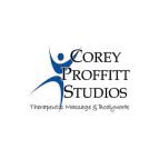 Corey Proffitt Studios Massage