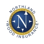Northland Wood Insurance