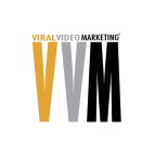 Viral Video Marketing