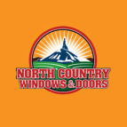 North Country Windows & Doors, LLC