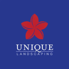 Unique Landscaping