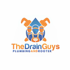 The Drain Guys Plumbing and Rooter