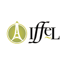 Iffel International Inc.