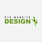 RTS Website Design