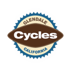Glendale Cycles