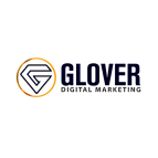 Glover Digital Marketing