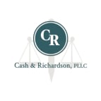 Cash & Richardson, PLLC