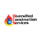 Diversified Construction Services