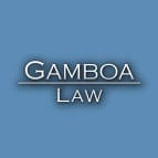 Gamboa Law