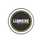 Lumiere Electric