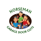 Norseman Garage Door Guys