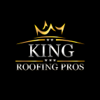King Roofing Pros, LLC