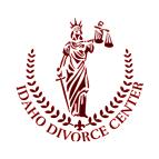 Idaho Divorce Law Firm