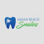 Miami Beach Smiles