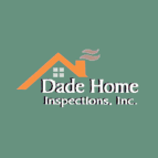 Dade Home Inspections