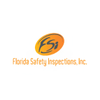 Florida Safety Inspections