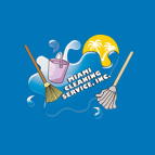Miami Cleaning Service, Inc.