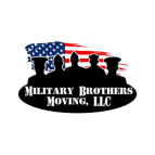 Military Brothers Moving