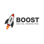 Boost Digital Marketing