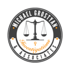 Michael Grostyan & Associates Investigations
