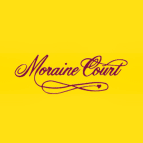 Moraine Court Supportive Living