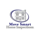 Move Smart Home Inspections