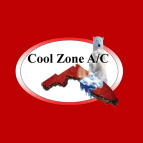 Cool Zone AC