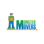 Monster Movers