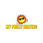 My Philly Heating
