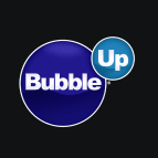 BubbleUp, LLC
