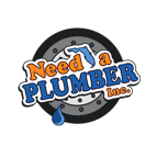 Need A Plumber, Inc.