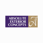 Absolute Exterior Concepts