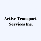 Active Transport Services Inc.