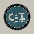 CBI Drywall Corporation