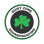 Quiet Zone Soundproofing & Construction NYC