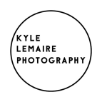 Kyle LeMaire Photography