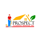 Prospect Cleaning Service, Inc.