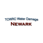TCWRC Water Damage